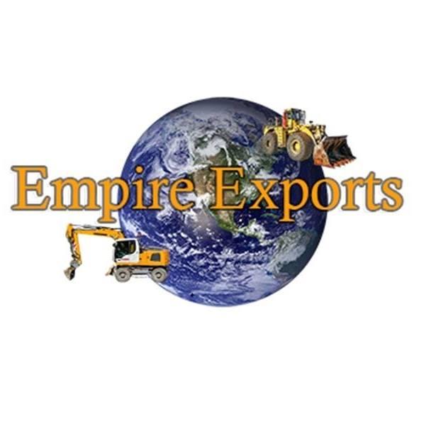 Empire Exports